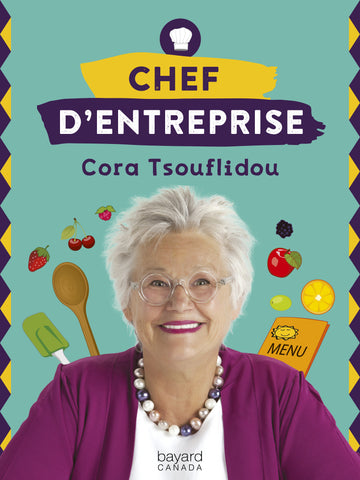 Collection Chef d'entreprise