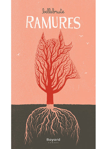 Ramures