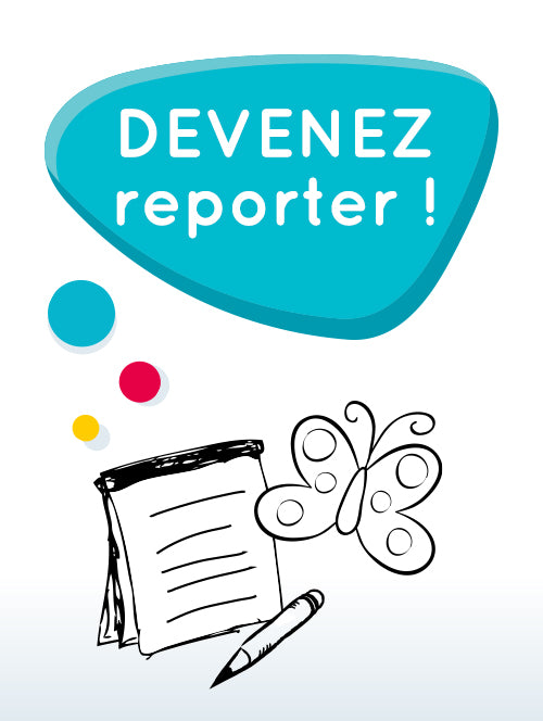 concours_reporter