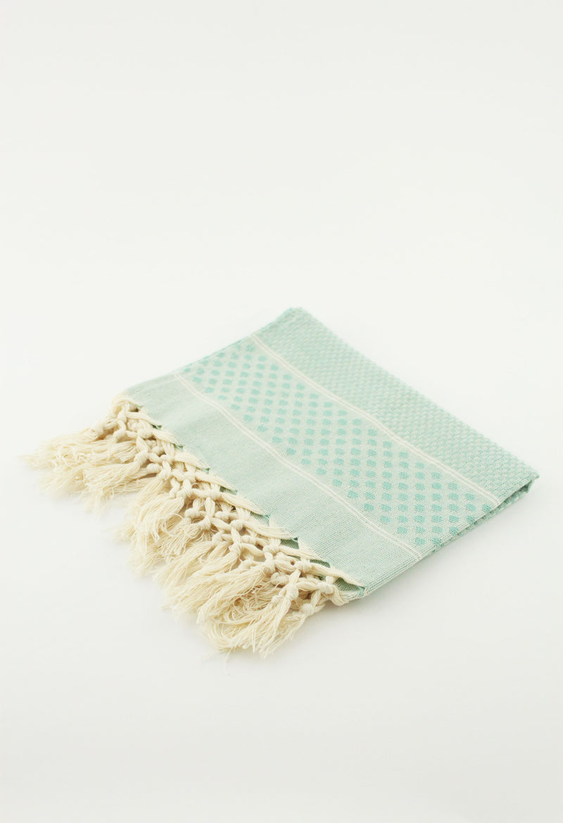 Guest Towels by Scents & Feel