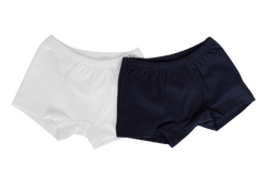 James Boxer Brief - Solids
