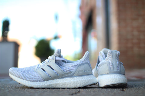 ADIDAS X REIGNING CHAMP ULTRABOOST BW1122