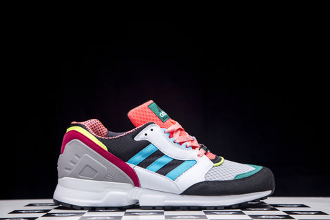 "ADIDAS ORIGINALS EQT CUSHION ""ODDITY"" D67571"