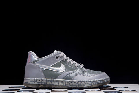 "NIKE SKY FORCE 88 LOW LTR QS ""MIGHTY CROWN"" 503767 001"