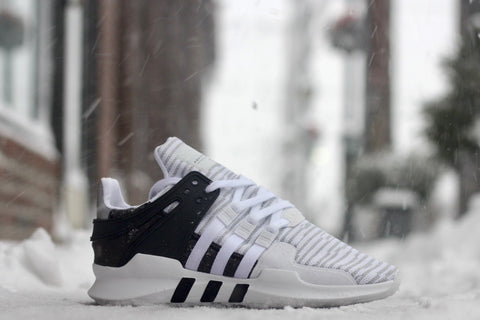 "ADIDAS EQT SUPPORT ADV ""STORM TROOPER"" BB1296"