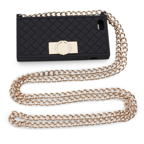 """Kate"" Smart Phonebag 