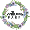 Willow & Park