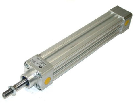 "NEW PHD AIR CYLINDER 8"" STROKE SGD84X200-GX-H4-M"