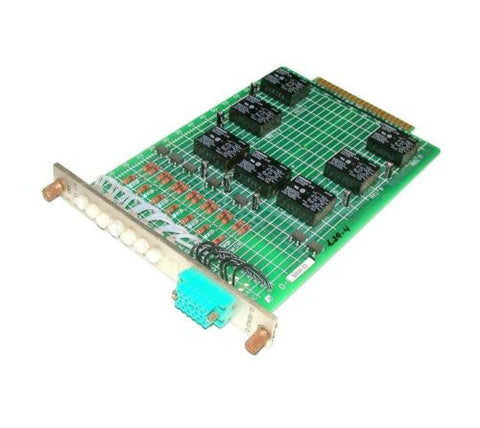 RELIANCE ELECTRIC 0-51839-13  CIRCUIT BOARD