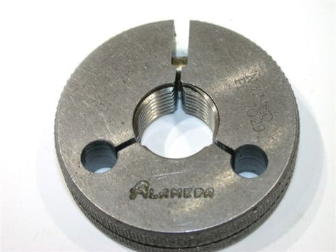 "ALAMEDA NO GO THREAD RING GAGE 3/4""-16-UNF-2A"