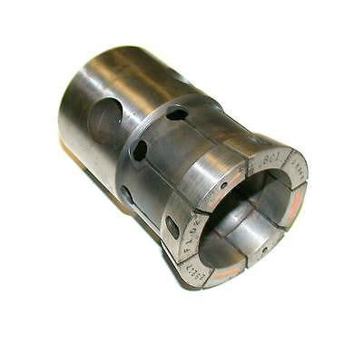 BCI  MACHINE COLLET 0.87 MODEL  12247 29217  F1.D2