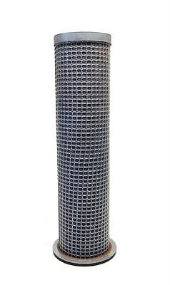 NEW IN BOX BOBCAT 6 598 362 INNER AIR FILTER ELEMENT (2 AVAILABLE)