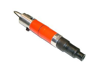 NEW COOPER TOOLS GARDNER-DENVER INLINE STRAIGHT PNEUMATIC SCREWDRIVER  H16RA07TC