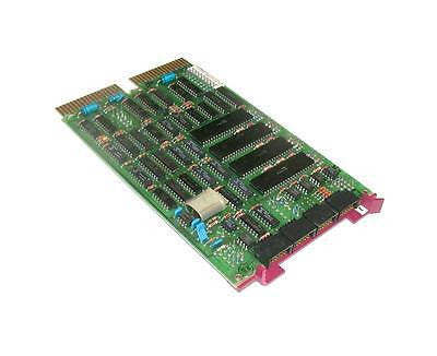 DIGITAL   5012216  M8043   CIRCUIT BOARD