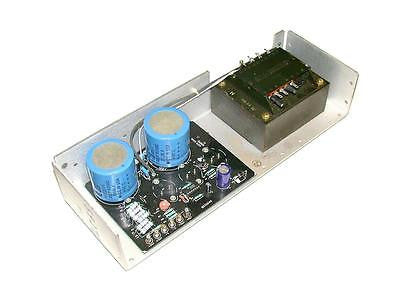 POWER ONE DC POWER SUPPLY 24 VDC MODEL HE24-7.2-A