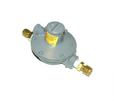 NEW FISHER CONTROLS  810L  LP-GAS REGULATOR  LIQUID PORPANE