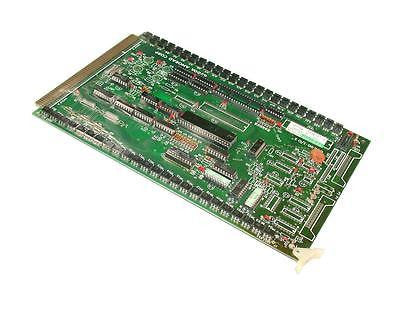 ANORAD 6200A AXIS CIRCUIT BOARD MODEL 6200A