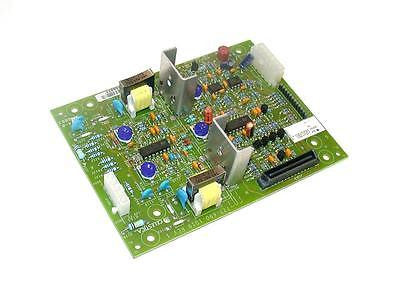 105K24961  CELESTICA CIRCUIT BOARD  (2 AVAILABLE)