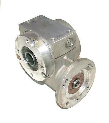 BOSCH 3 842 503 061 SPEED REDUCER GEARBOX i=20 9 Nm
