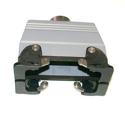 NEW PHOENIX CONTACT 1674095 CONNECTOR HOUSING