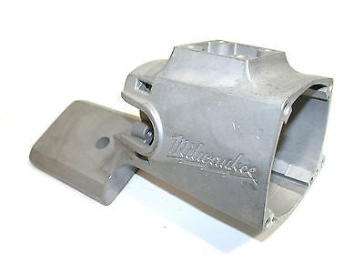 UP TO 2 NEW Milwaukee Portable Bandsaw Motor Housings