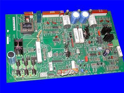 VERY NICE BEST POWER TECHNOLOGIES PC POWER BOARD FOR BEST UPS MODEL PCP-0137