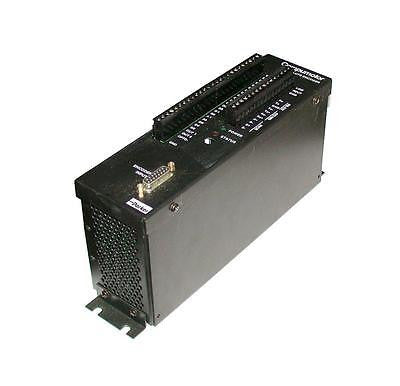 COMPUMOTOR ABSOLUTE ENCODER DRIVE MODEL AR-C  (2 AVAILABLE)