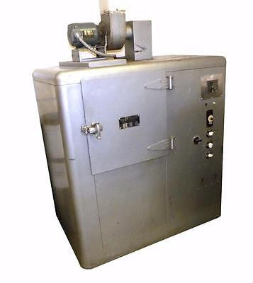 DESPATCH V-15-HD ELECTRIC OVEN 650°F 5.7KW 220V