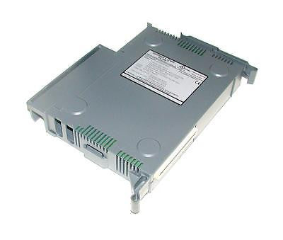 502-03640-02R1 NEW GIDDINGS & LEWIS PLC OUTPUT MODULE 24 VDC