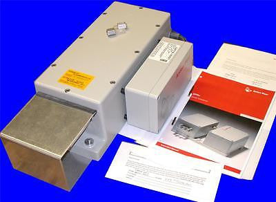 BRAND NEW ANTON PAAR IN LINE DENSITY TRANSDUCER SENSOR TYPE DPRN 407