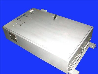 "VERY NICE HOFFMANN 37-1/4"" X 60"" ENCLOSURE A-60AB3812LP"