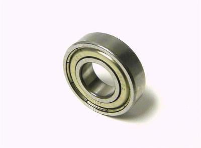BRAND NEW EZO BALL BEARING 10MM X 22MM X 6MM MODEL 6900.ZZ.C3 (9 AVAILABLE)