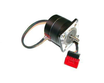 VEXTA ORIENTAL MOTOR  DC STEPPING MOTOR 5 VDC  MODEL  PH265L-04 (2 AVAILABLE)
