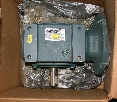 NEW DODGE TIGEAR  SPEED REDUCER GEARBOX MODEL MR94762  (2 AVAILABLE)