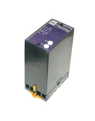 DAIICHI INS HIGH SPEED ISOLATOR W/SOCKET 10 VDC MODEL HSTP1-A745