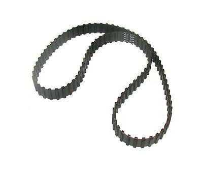 "NEW BANDO 367-DL  DOUBLE SIDED TIMING BELT 3/4"" WIDE  (5 AVAILABLE)"