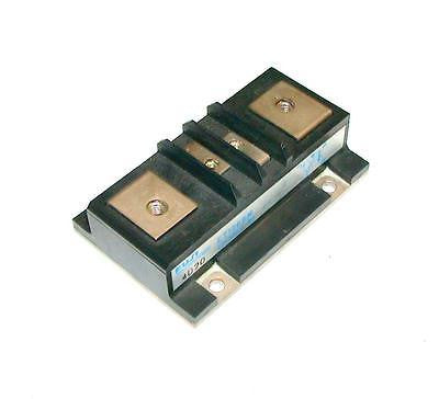 FIJI ELECTRIC TRANSISTOR POWER BLOCK MODULE  MODEL ET1266M  (5 AVAILABLE)