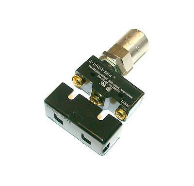 NEW KOGANEI PNEUMATIC CONVERTER SWITCH  MODEL ESA (2 AVAILABLE)