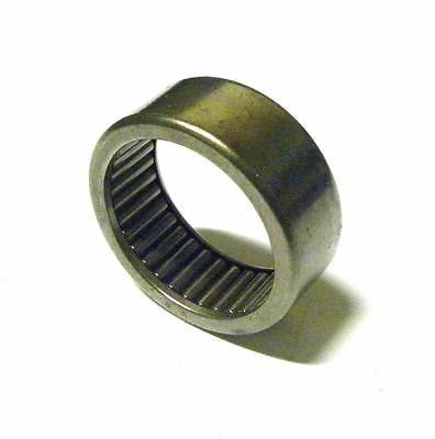 "NEW TORRINGTON B-4216 NEEDLE ROLLER BEARING 2-5/8"" X 3"" X 1"""