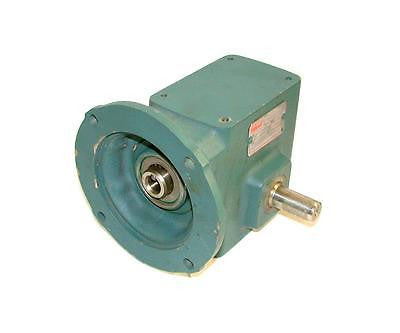 NEW DODGE TIGEAR SPEED REDUCER GEARBOX 56/175-20 RATIO MODEL MR94753L1