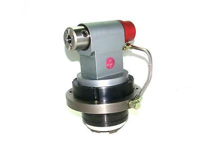 NEW PIBOMULTI 4500 RPM'S SPINDLE MODEL CEP16L1-TRH406