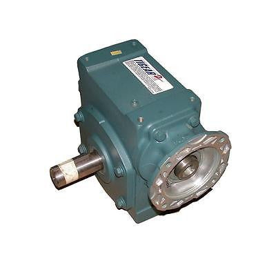 NEW DODGE TIGEAR SPEED REDUCER GEARBOX 30: 1 RATIO MODEL 35Q30L14