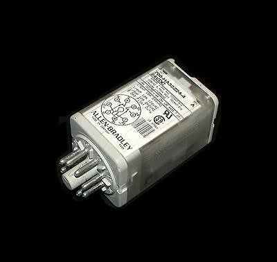 ALLEN BRADLEY GENERAL PURPOSE RELAY 24 VDC  MODEL 700-HA32Z24-4
