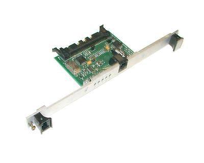 ADEPT GREENSPRING CIRCUIT BOARD MODEL FAB-0390-1091