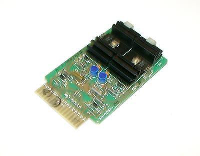 GOULD GETTYS CIRCUIT BOARD MODEL  55-0055-101