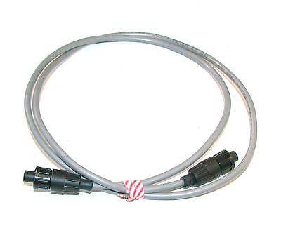 NEW ENLODE CABLE ASSEMBLY MODEL 848862538  (5 AVAILABLE)