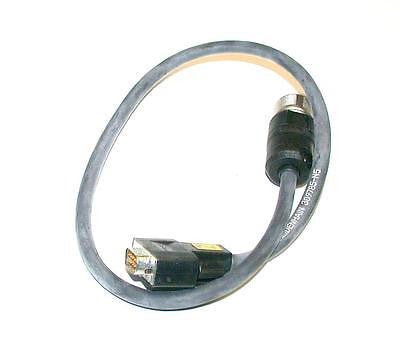 HEIDENHAIN CABLE ASSEMBLY MODEL 309785-N5