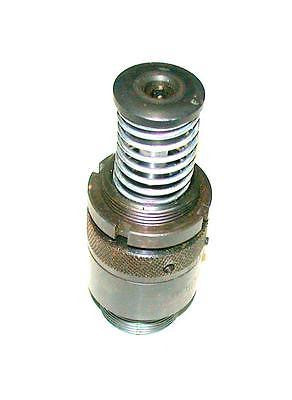 ACE CONTROLS HYDRAULIC SHOCK ABSORBER  A 3/4 X 1