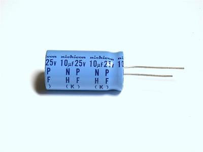 BRAND NEW MEPCO//ELECTRA CAPACITOR 7300UF 150VDC 3186GH732T150AMA1 8 AVAILABLE