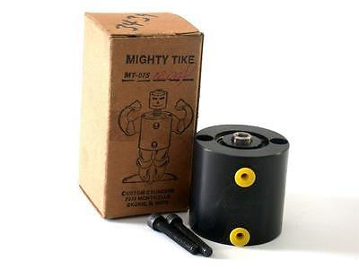 BRAND NEW CUSTOM CYLINDERS INC. MIGHTY TIKE CYLINDER MODEL B5405 075-12